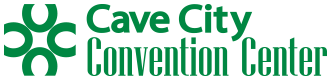 Cave City Convention Center